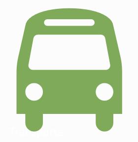 cap-transporte