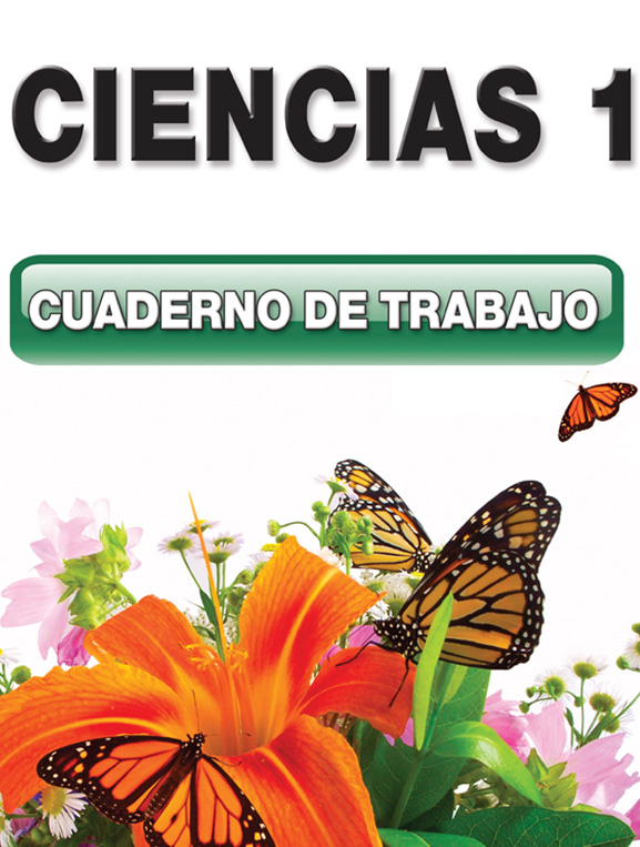 ciencias-1