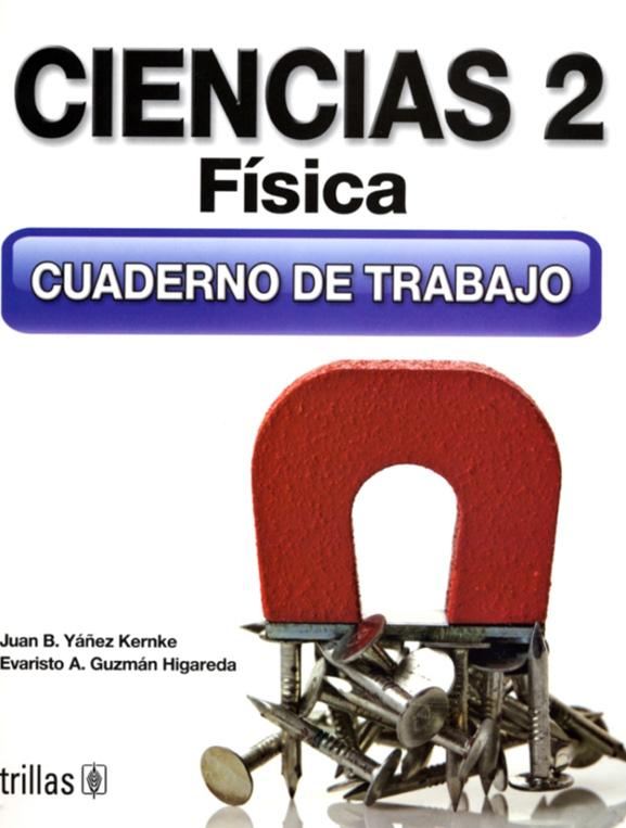 ciencias-2