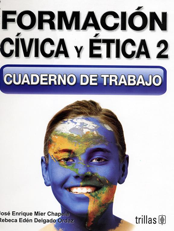 civica-etica-2