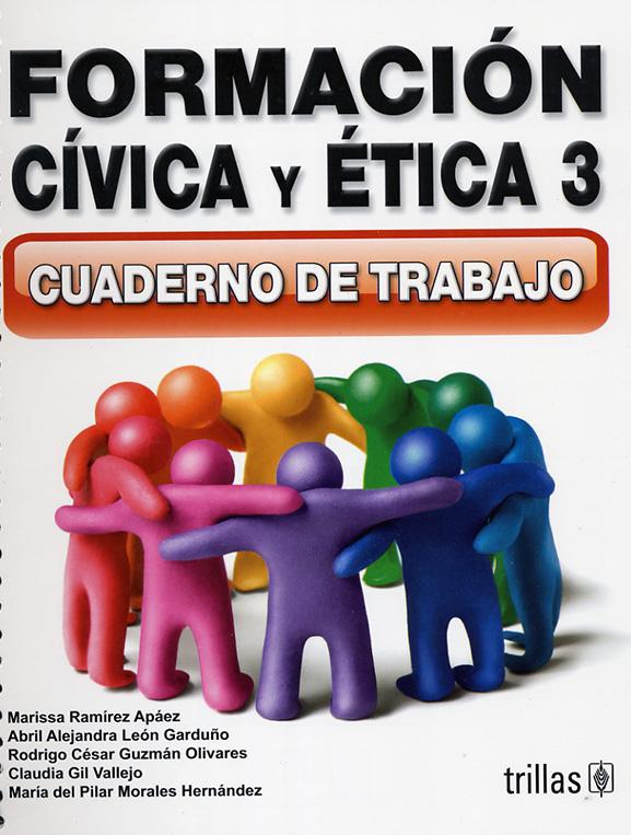 civica-etica-3