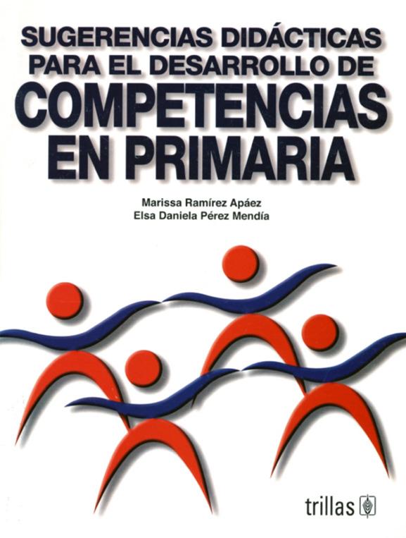 competencias-primaria
