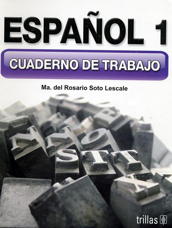 espanol-1