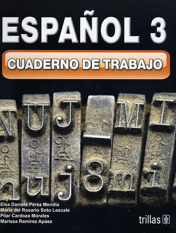 espanol-3