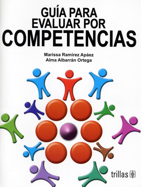 evaluar-competencias