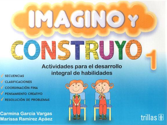 imaginoconstruyo1