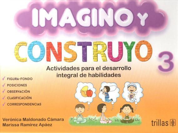 imaginoconstruyo3