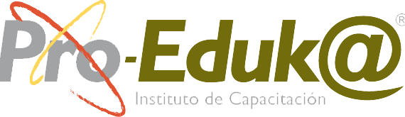 logo_instituto_trans