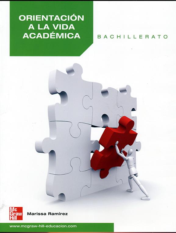 orientacion-academica