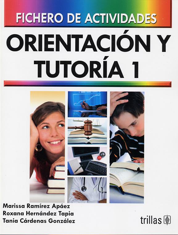 orientacion-tutoria-1