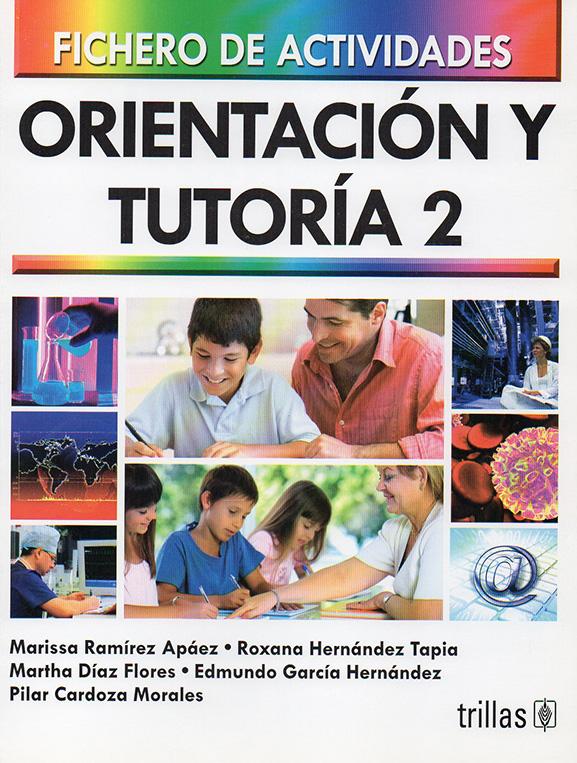 orientacion-tutoria-2