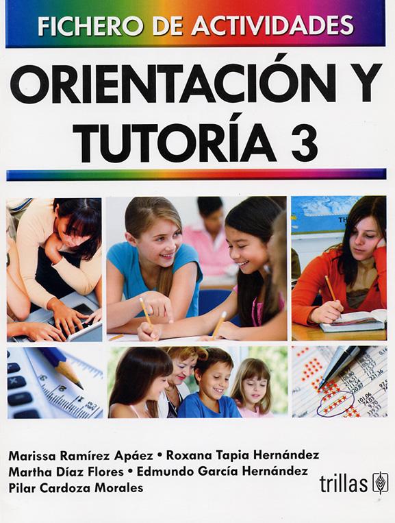 orientacion-tutoria-3