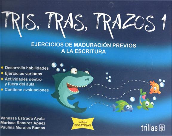 tristras1