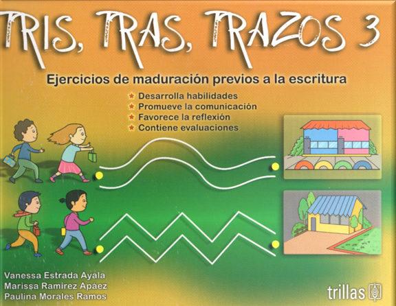 tristras3