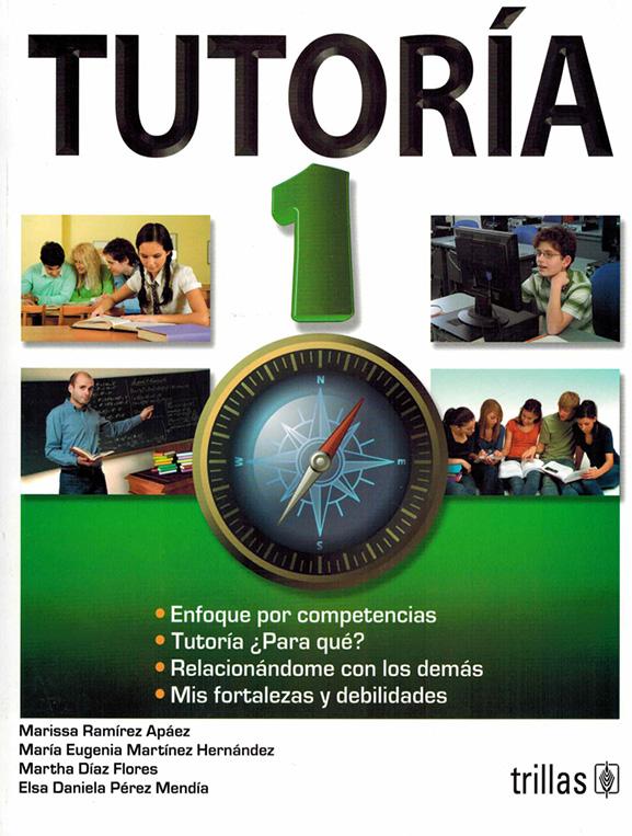 tutoria-1