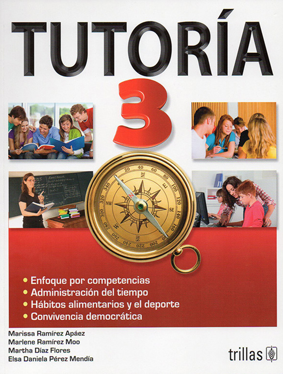 tutoria-3