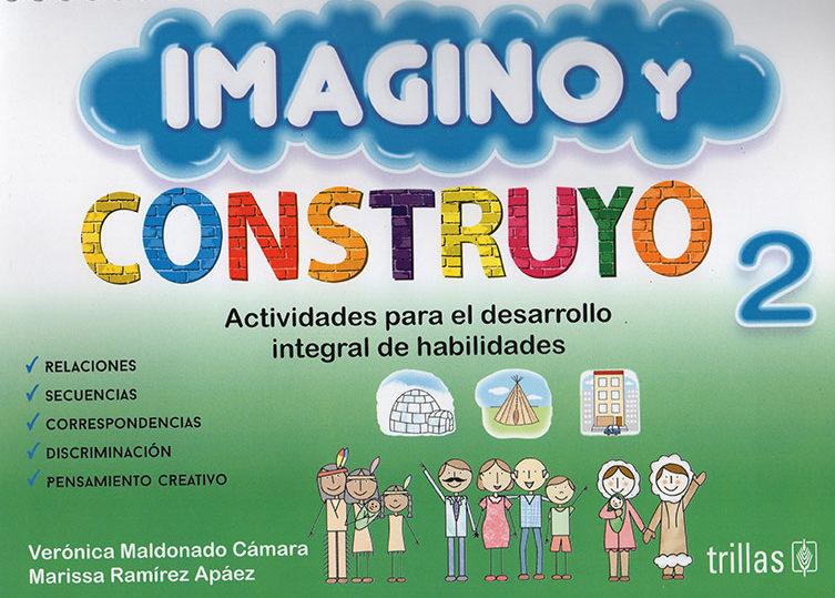 IMAGINO-2