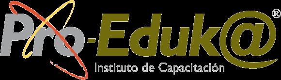 Pro-eduk