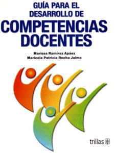 Guía para el desarrollo de competencias docentes